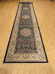 2x8 runner rug. Rug, 2x8 Runner Rug Elegant Amazon Silk Navy Persian Area 2x12 Hallway: Lovely