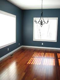 best office paint colors. Interior Room Paints Best Office Paint Colors Ideas On Bedroom Color Schemes And Wall Combinations S