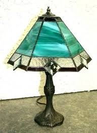 stained glass stained glass supplies houston free night light patterns lights view in gallery base teal