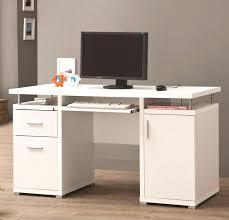 large computer desk ikea full size of furniture inspiration ideas captivating small modern desks office white