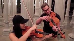 heroes luisa lee james thompson alesso violin viola cover heroes luisa lee james thompson alesso violin viola cover