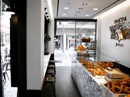 Coffee Bakery Shop Interior Design Ideas Dream Tierra Este 25631