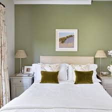 green bedrooms. how to create the perfect dressing room. bedroom greenpretty green bedrooms o