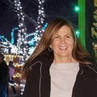 Marie Shirley - Boise Metropolitan Area   Professional Profile ...