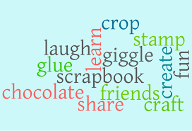 """Résultat de recherche d'images pour """"crop scrap"""""""