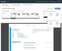 Upload Resume To Linkedin Awesome Upload Resume On Linkedin Printable Upload Resume Convert Your