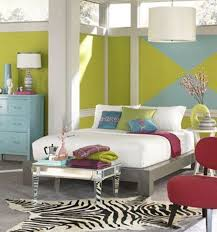 The Most Popular Paint Color For Living Rooms Most Popular Blue Green Paint Colours Sherwin Williams And Idolza