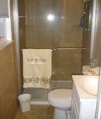 Bathroom Remodelling Design Impressive Inspiration