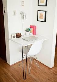 desk glamorous small student desk 2017 design small desk for for student desk for bedroom