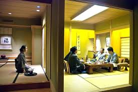 Image Hara Design Japanese Dining Room Furniture Dining Table Favorable Style Dining Table Chairs Dining Room Furniture Also Style Aliexpresscom Japanese Dining Room Furniture Low Table Google Search Dining Room