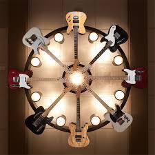 inspired lighting. Guitars.jpg Inspired Lighting