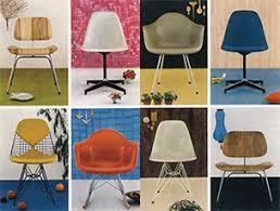 eames eiffel fiberglass side chair. design story eames eiffel fiberglass side chair
