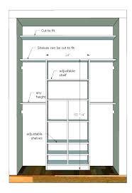 closet shelf depth standard closet shelves height standard height for closet rod and shelf depth of closet shelf depth