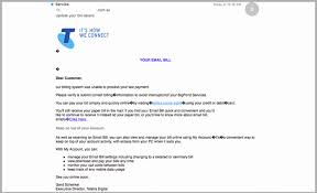 Sending Resume Through Email Sample New How to Send Resume Via Email Sample Awesome Email Template for 53
