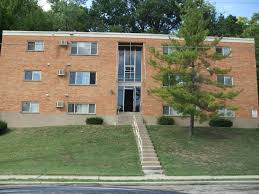 550 Lowell 2 Bedroom Apartment. 550 Lowell Cincinnati OH 45220