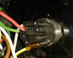 bmw r80 ignition switch wiring bmw image wiring wb5bkl airhead ignition switch repair on bmw r80 ignition switch wiring
