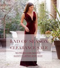 <b>Beautiful</b> & Affordable Dresses | Ever-<b>Pretty</b> US