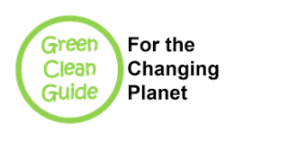 green clean guide environment energy sustainability technology