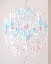 best collection of bedroom chandeliers throughout chandelier for kids room decorations kids room curtains ideas chandeliers for kids room