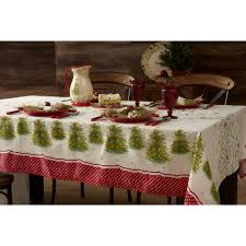decoration battenburg lace tablecloth 70 x 120 tablecloth luxury tablecloths 72 round tablecloth