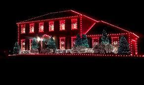 C9 Christmas Lights C9 Red Christmas Lights Pogot Bietthunghiduong Co