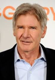 Analysis Of Harrison Fords Astrological Chart