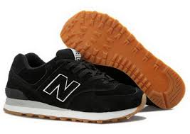 new balance shoes for men price. material well lowest price 574 men dark blackbrown the new balance shoes for w