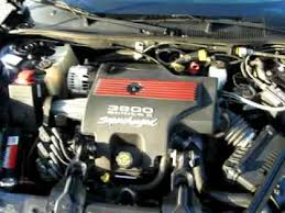 similiar grand prix supercharger oil keywords engine of pontiac gtp 2001 3800 series ii l67 supercharged