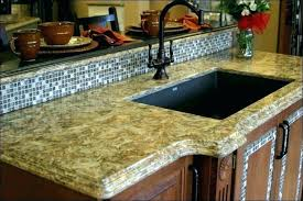how much are corian countertops lovely cost great per square corian countertop color change