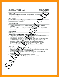 How Ro Make A Resume Beauteous Write A Resume Free Unique How Do You Write A Resume Free How To
