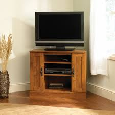 small tv units furniture. Outstanding Small Tv Units Furniture