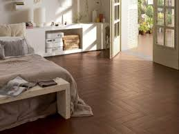 Marvelous Charming Bedroom Floor Covering Ideas With Options Bathroom