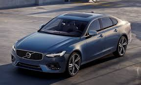 2018 volvo coupe. wonderful coupe 2018volvos90v90rdesignplacement to 2018 volvo coupe e