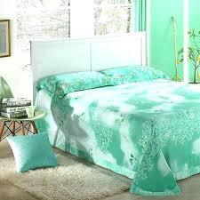 forest green sheets flannel bedding linen sets high resolution wallpaper photos set
