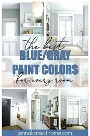 Color Royale Chart Wall Paint Charts Rm2bsafe Org