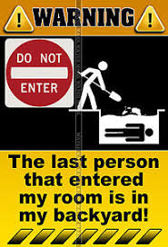 Funny Bedroom Door Signs | Related Pictures Keep Out Signs For Bedroom Doors  Index Of