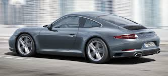 2018 porsche carrera. perfect carrera 2018 porsche 911 turbo with porsche carrera