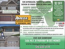 23 fresh of all o matic garage door opener