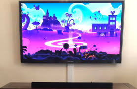 hide tv wires 7 simple solutions that