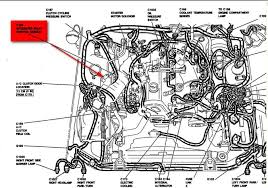 mustang lx wiring diagram wiring diagram 1990 mustang lx 5 0litre fuel system wiring issues need diagram