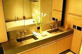 one piece sink and countertop one piece sink and traditional bathroom design endearing sinks amusing bathroom one piece sink and countertop