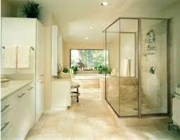 Hunters Creek Houston TX Bathroom Kitchen Remodeling Contractors Delectable Bathroom Remodeling Houston Tx