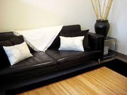top 62 bang up black rug white area rug bamboo area rug 9x12 oriental weavers