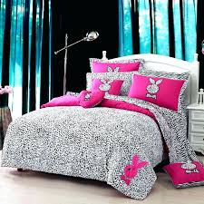 pink and zebra bedding sets pink zebra print bedding set purple pink zebra sheets twin