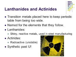 Chemistry. Physical Properties Properties of matter that can be ...