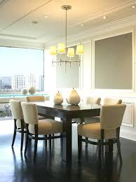 dining room ceiling lighting. Modern Dining Room Light Fixtures Elegant . Ceiling Lighting