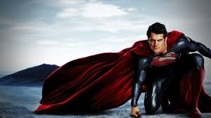 Superman PC Wallpapers HD - Wallpaper Cave