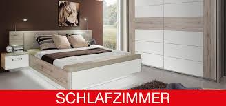 Schlafzimmer Die Möbelfundgrube I Schneller Und Günstiger
