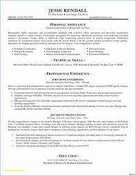 Canada Resume Template 12 Canadian Resume Format 2016 Business Letter