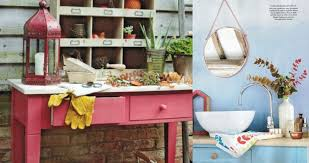 country homes and interiors. Country Homes And Interiors I